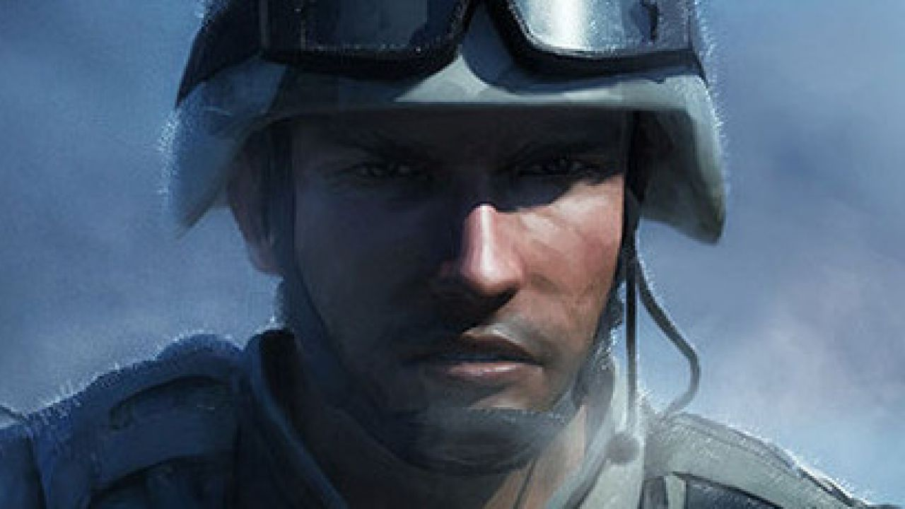 Battlefield Bad Company 2: Vietnam in nuove immagini e video