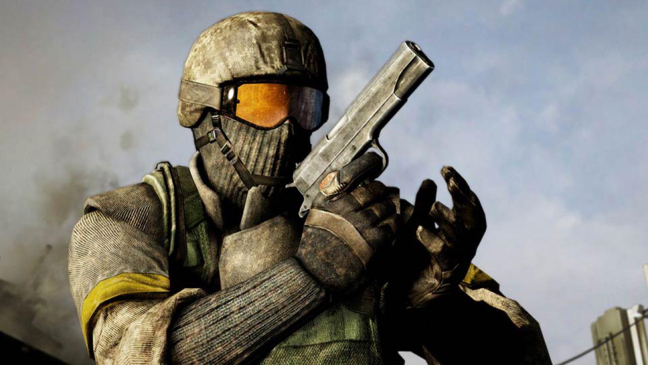 Battlefield: Bad Company 2 - Vietnam, Operation Hastings disponibile anche per Xbox 360 e PS3