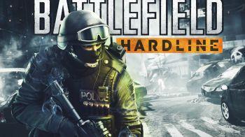 Battlefield Hardline: Betrayal arriverà a marzo con quattro mappe e tanto altro