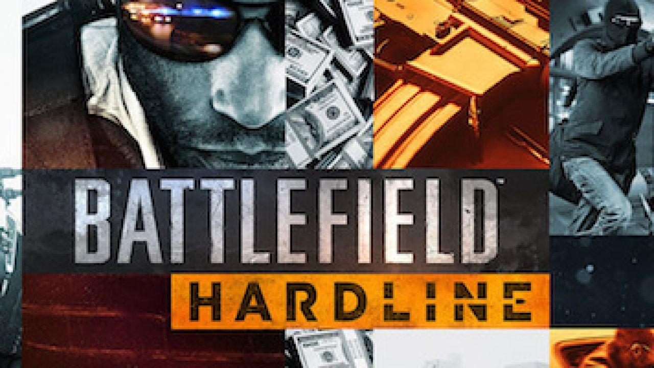 Battlefield Hardline: diffusi nuovi dettagli