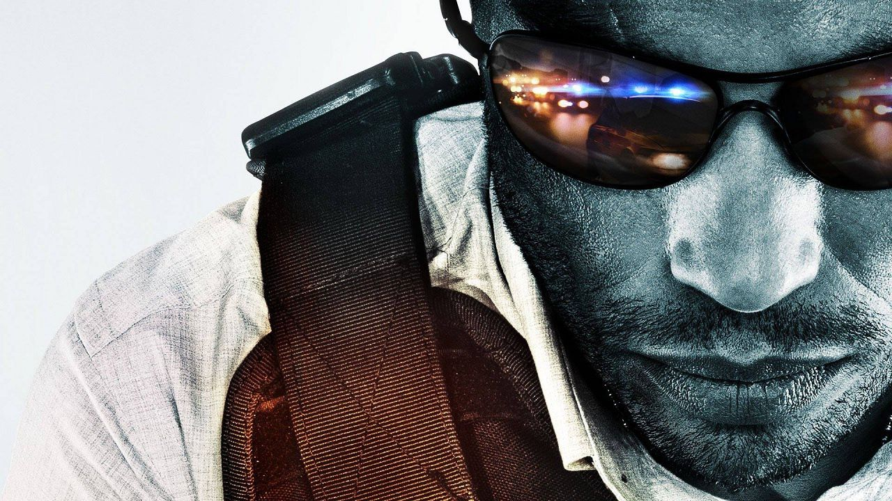 Battlefield Hardline, disponibile la patch 2.0