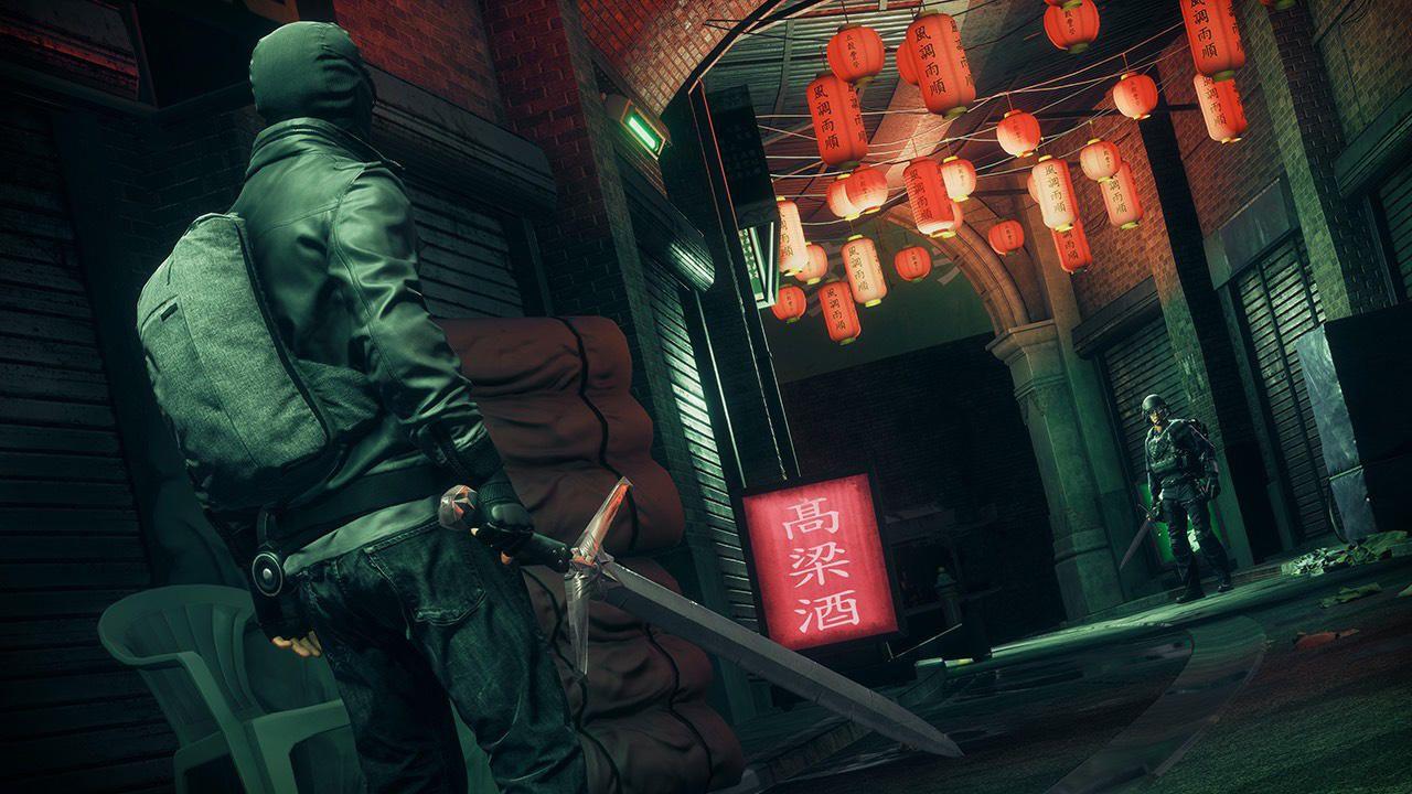 Battlefield Hardline: il DLC Betrayal gratis per tutti