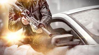 Battlefield Hardline: il DLC The Getaway giocato da PAN1C in diretta su Twitch - Live Annullata