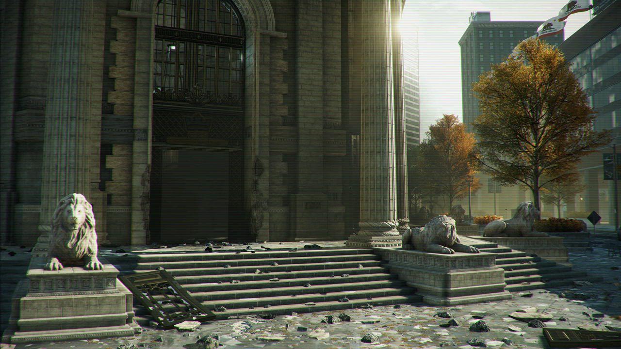 Battlefield Hardline è entrato in fase gold