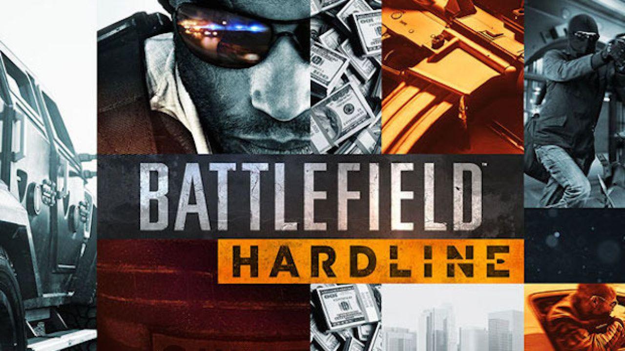 Battlefield Hardline: Gli aerei potrebbero arrivare in seguito