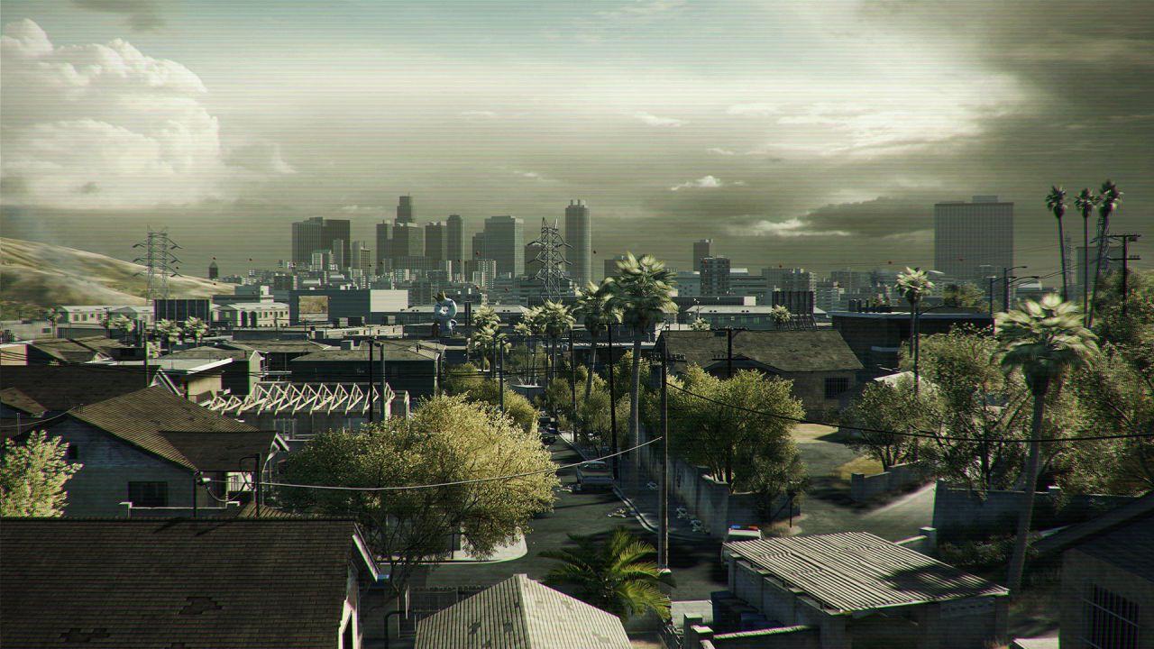 Battlefield Hardline sarà disponibile su EA Access dal 12 marzo