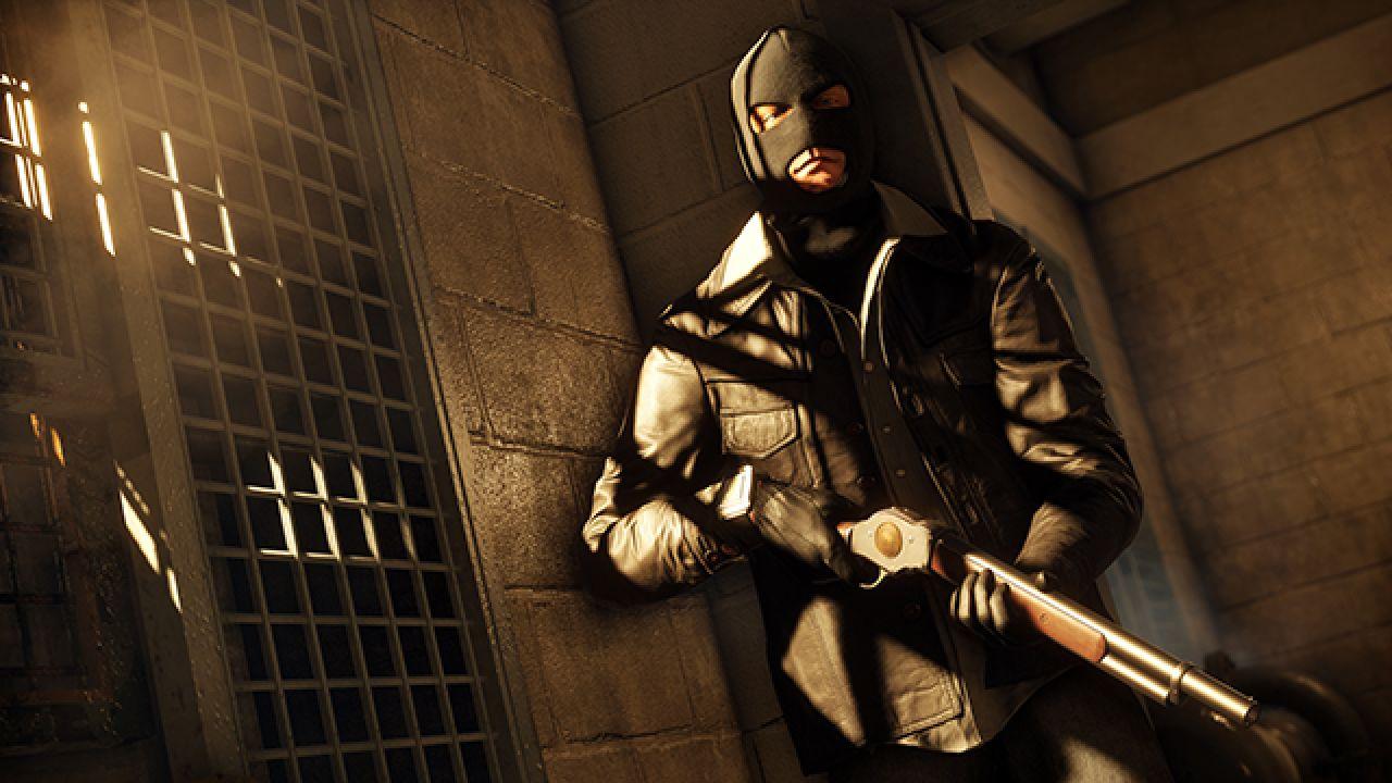 Battlefield Hardline si aggiorna: Arriva per gli utenti Premium il DLC Getaway