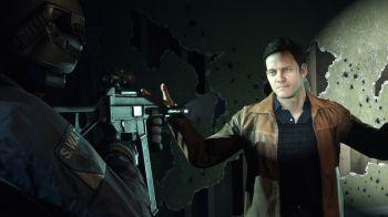 Battlefield Hardline: trailer della modalità giocatore singolo