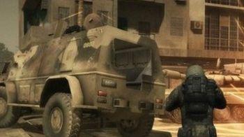 Battlefield Play4Free: da fine Marzo inizia la Open Beta