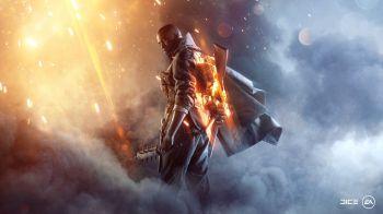 Battlefield: tutti i capitoli su PS4 e Xbox One avranno un'interfaccia unificata