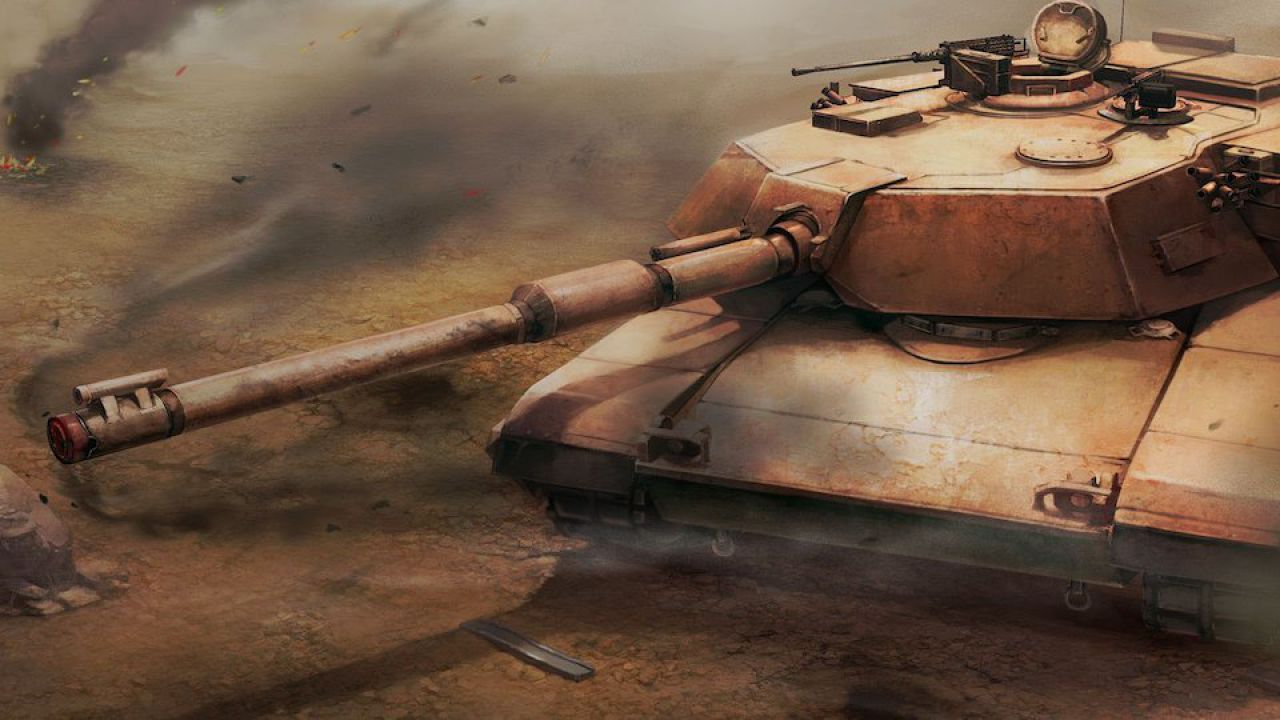 Battleline Steel Warfare: annunciata la seconda fase beta