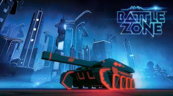 Battlezone: un trailer per i riconoscimenti della versione PS VR