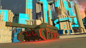 Battlezone: vediamo la co-op nel nuovo gameplay trailer di 7 minuti