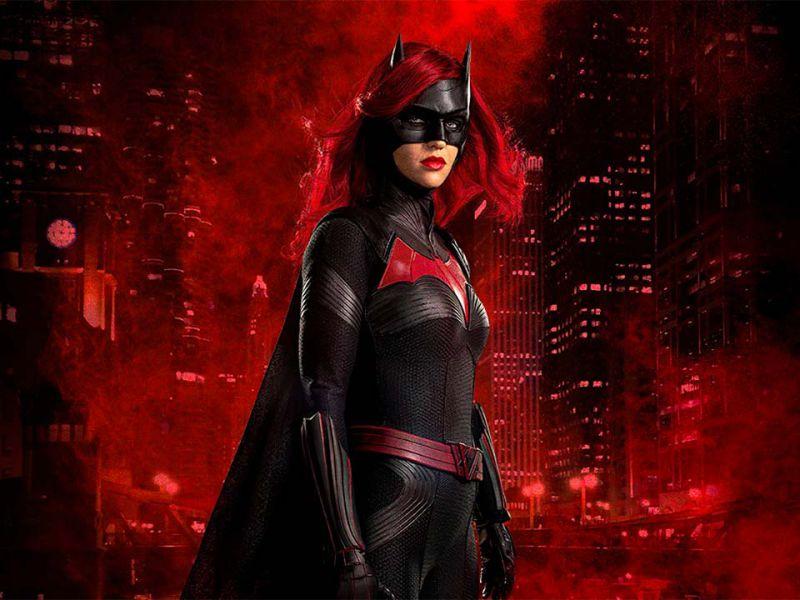 Batwoman: i 10 migliori momenti di Ruby Rose come Kate Kane prima dell'inaspettato addio