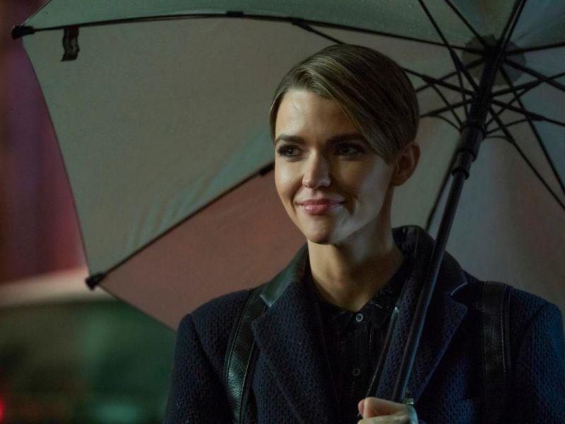 Batwoman, colpo di scena: Ruby Rose non sarà sostituita, si pensa a una nuova protagonista