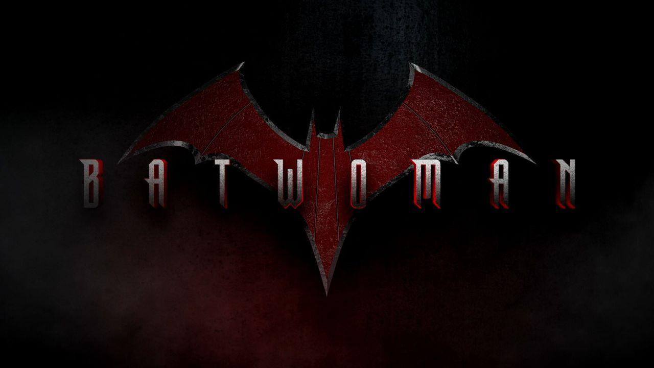 Batwoman: ecco come il cast ha reagito alla nuova protagonista Javicia Leslie