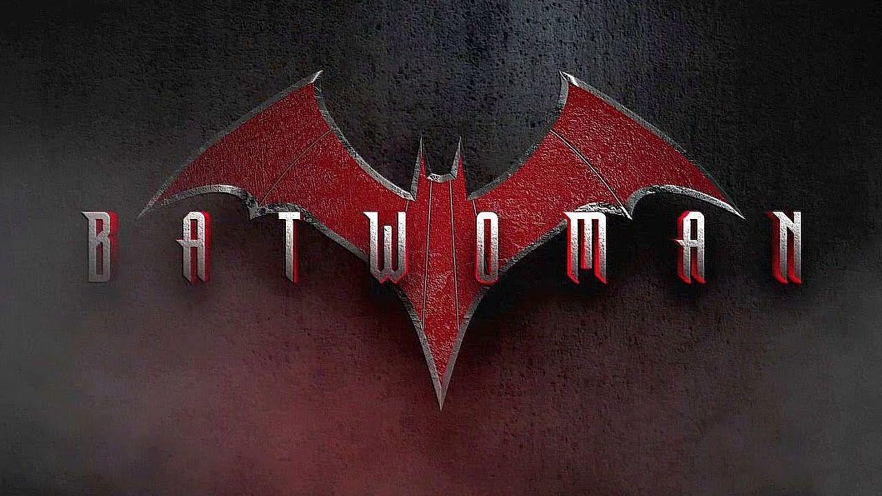 Batwoman, la Stagione 2 avrà un nuovo villain dai fumetti DC: scoprite chi è