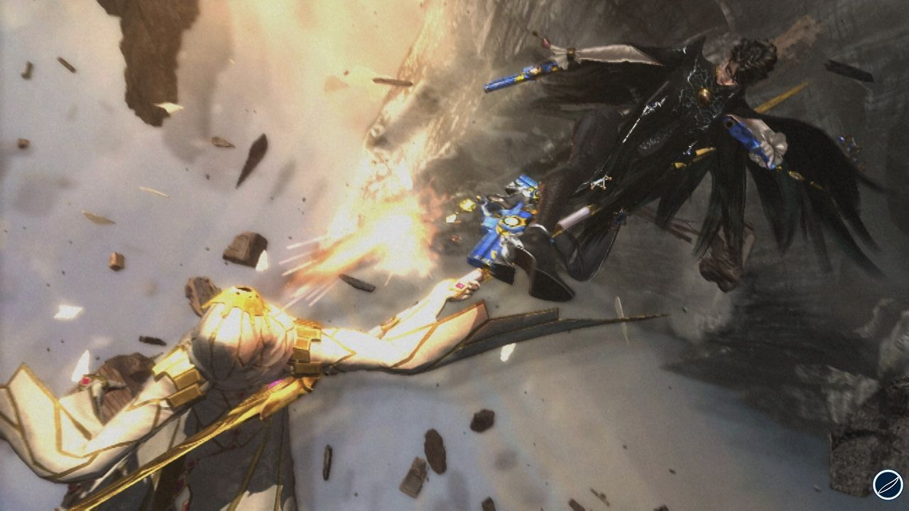Bayonetta 2: ancora chiarimenti sul bundle con il primo episodio