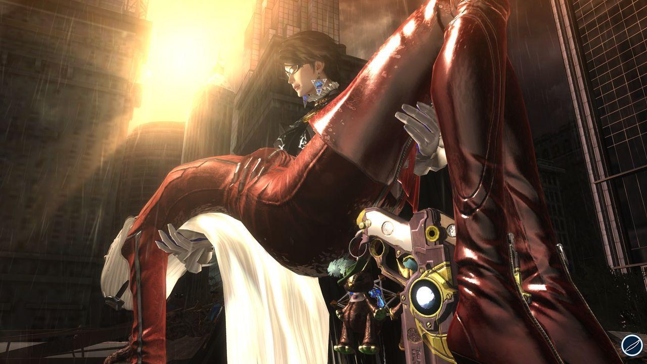 Bayonetta 2: il game director del gioco svilupperebbe volentieri un sequel insieme a Nintendo