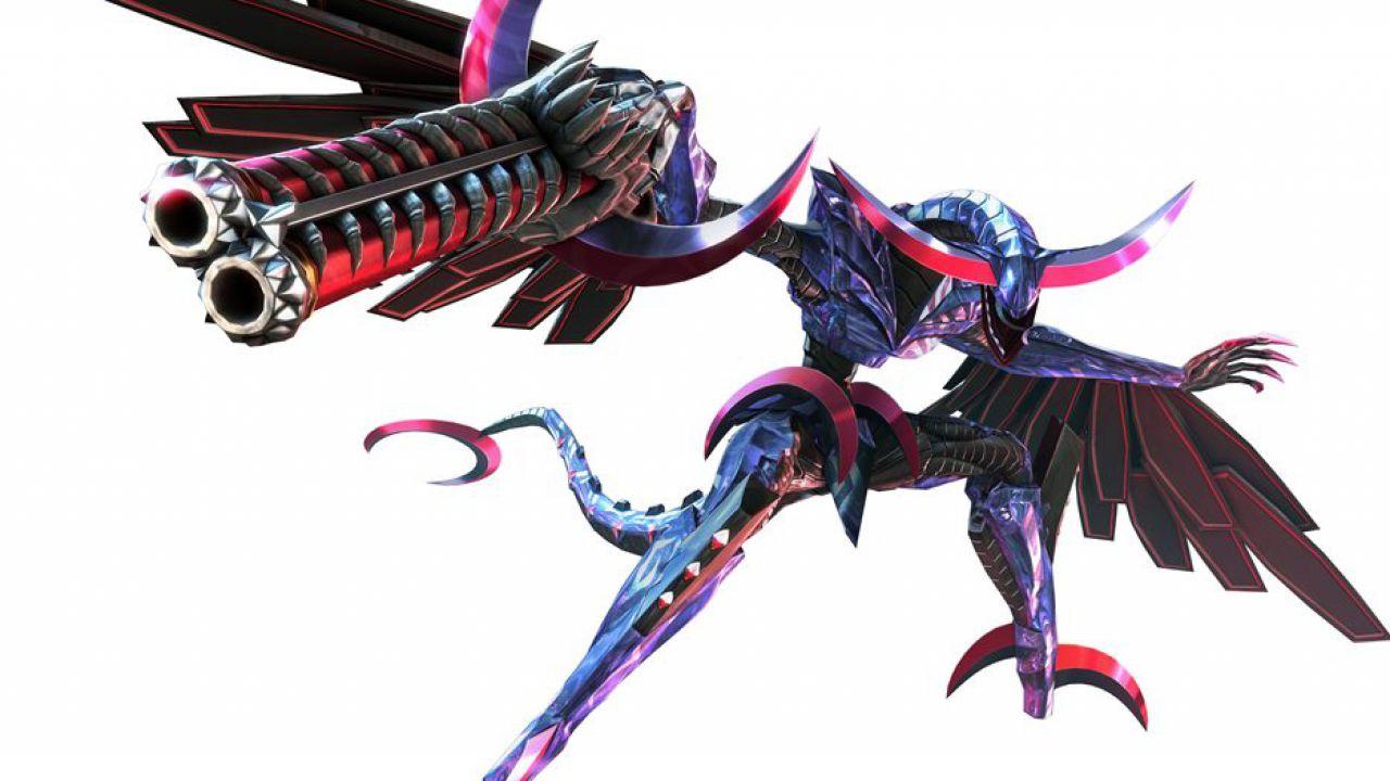 Bayonetta 2: nuovi dettagli in occasione del Nintendo Direct dell'E3 2013