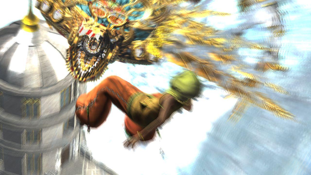 Bayonetta 2, un nuovo trailer mostra le recensioni ricevute dal gioco