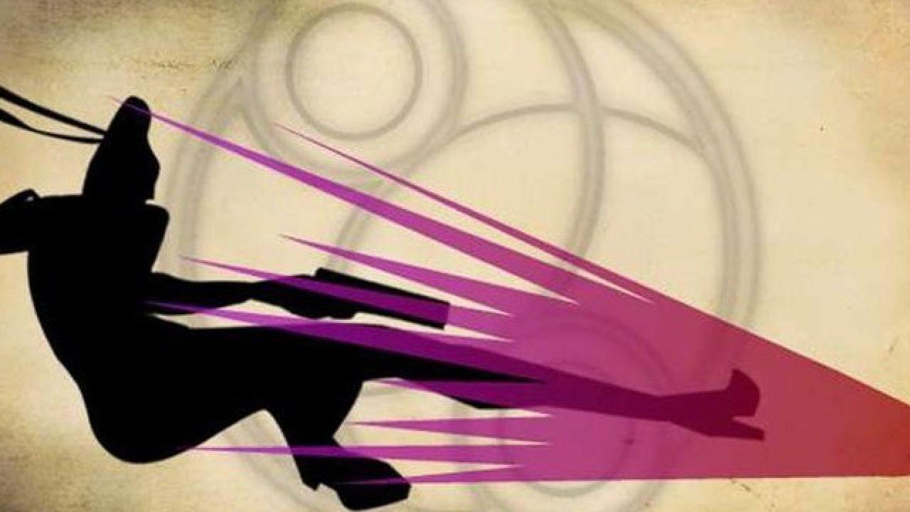 Bayonetta: arrivano i cosplay di Playboy