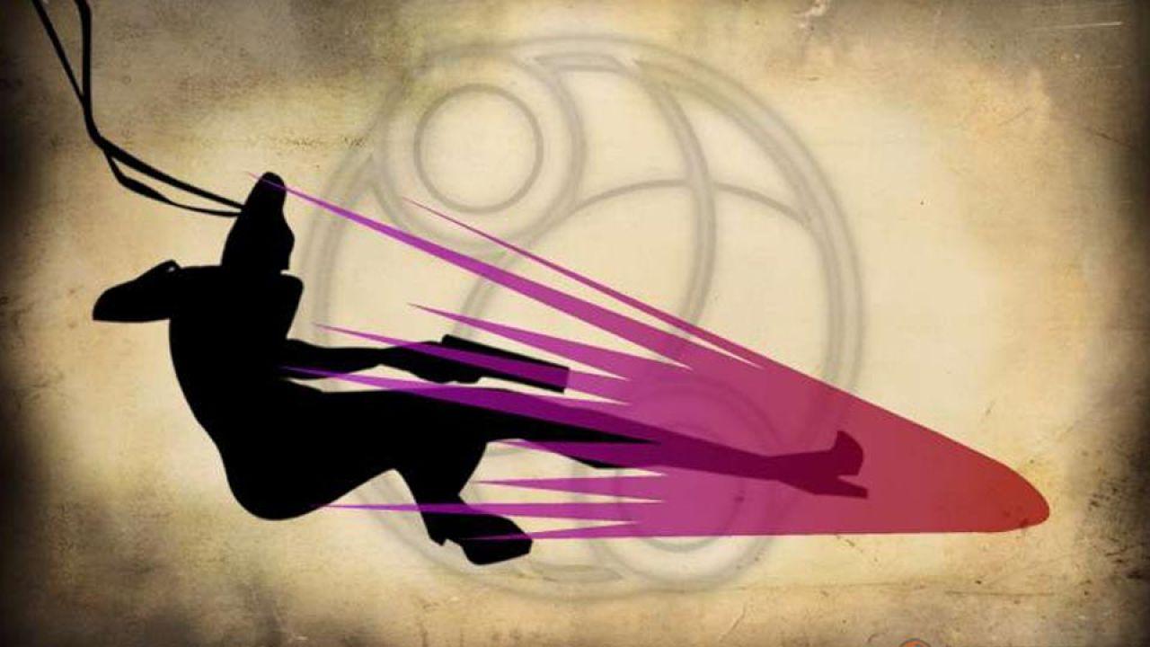 Bayonetta: un gruppo di fan vuole convincere Nintendo a portare il gioco su Wii U