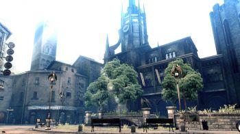 Bayonetta: la versione Wii U sarà un porting di quella Xbox 360 e girerà a 60FPS