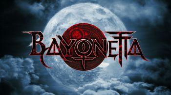 Bayonetta su Xbox One: arriva l'analisi di Digital Foundry