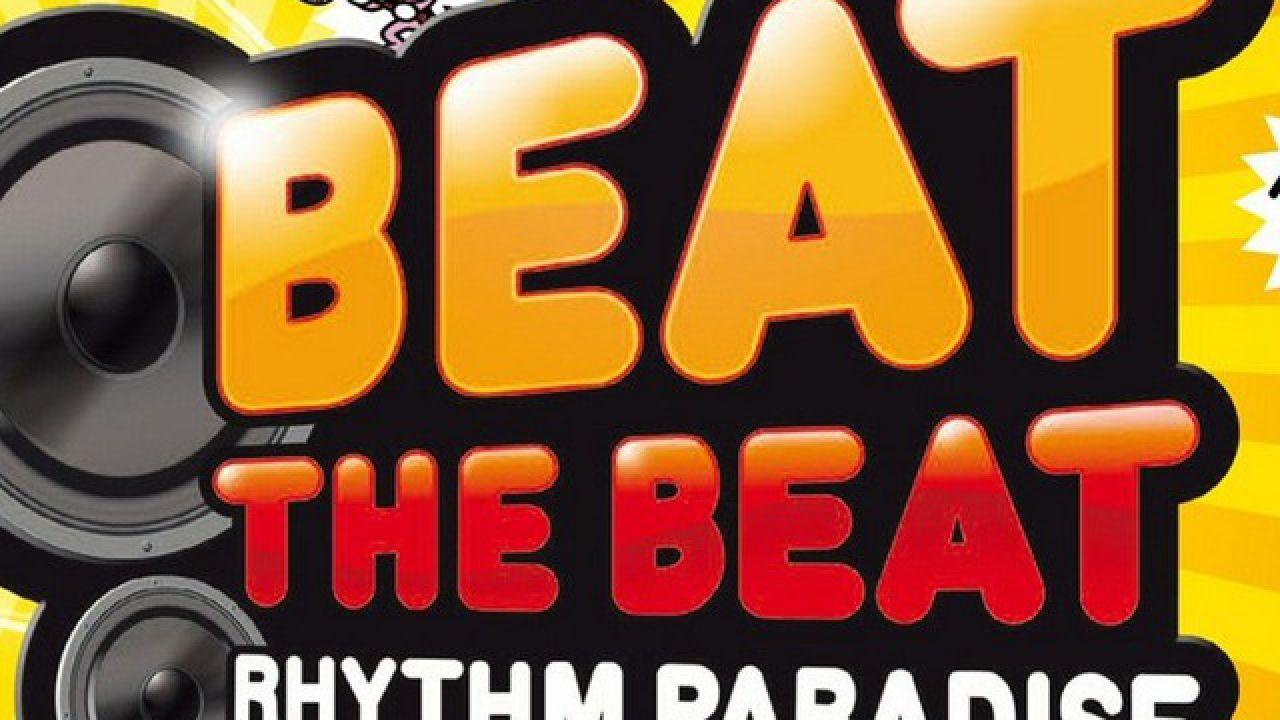 Beat the Beat: Rhythm Paradise: nuovo video gameplay