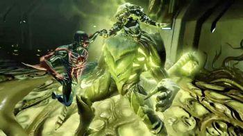 Beenox svilupperà i prossimi videogiochi di Spider-Man
