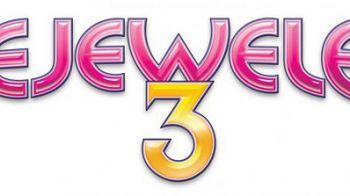 Bejeweled 3 gratis su Origin