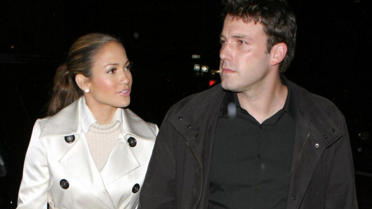 Ben Affleck ancora amareggiato dai commenti razzisti della stampa su Jennifer Lopez