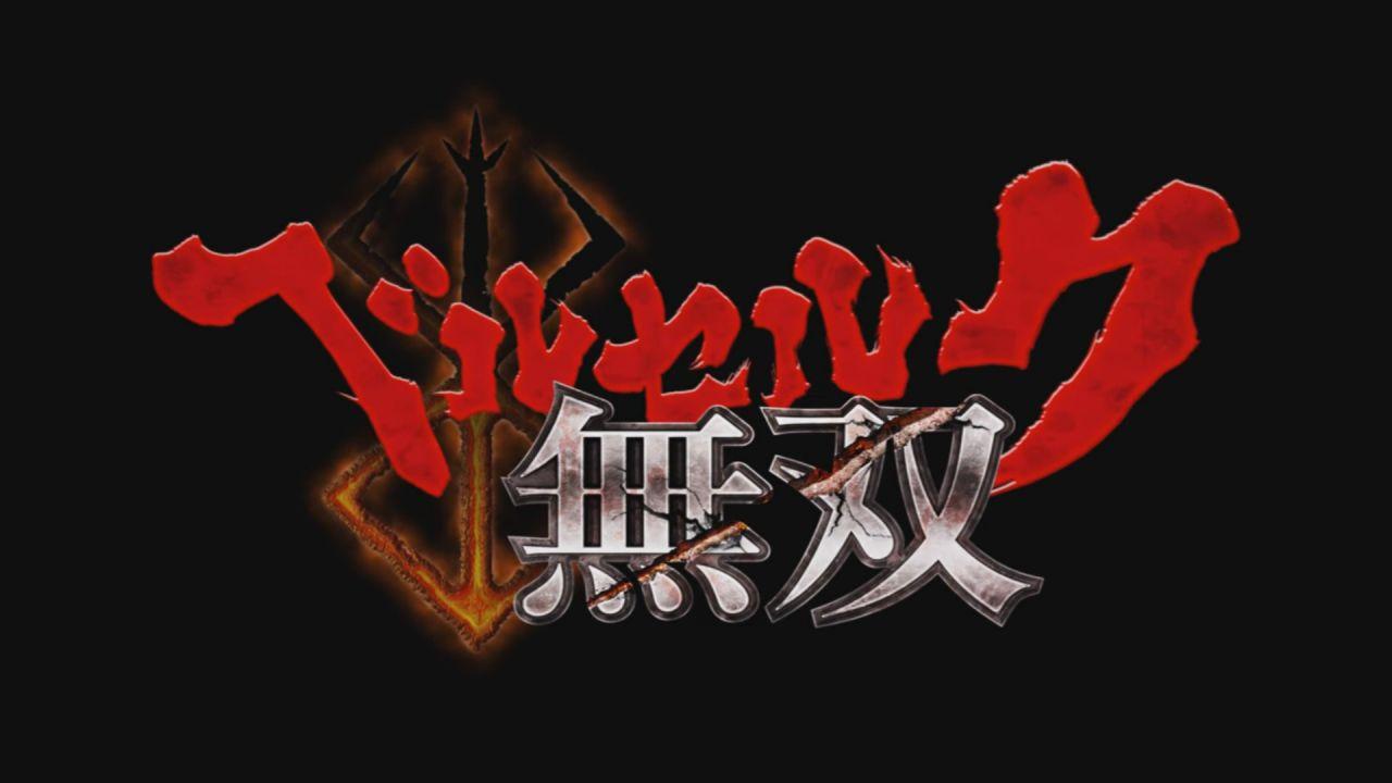 Berserk Warriors: Arrivano i primi scan dal Giappone