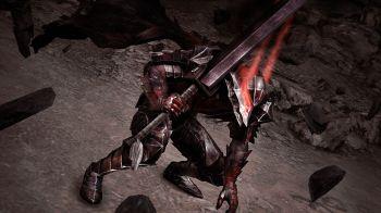Berserk Warriors: nuove immagini per Wyald e i boss