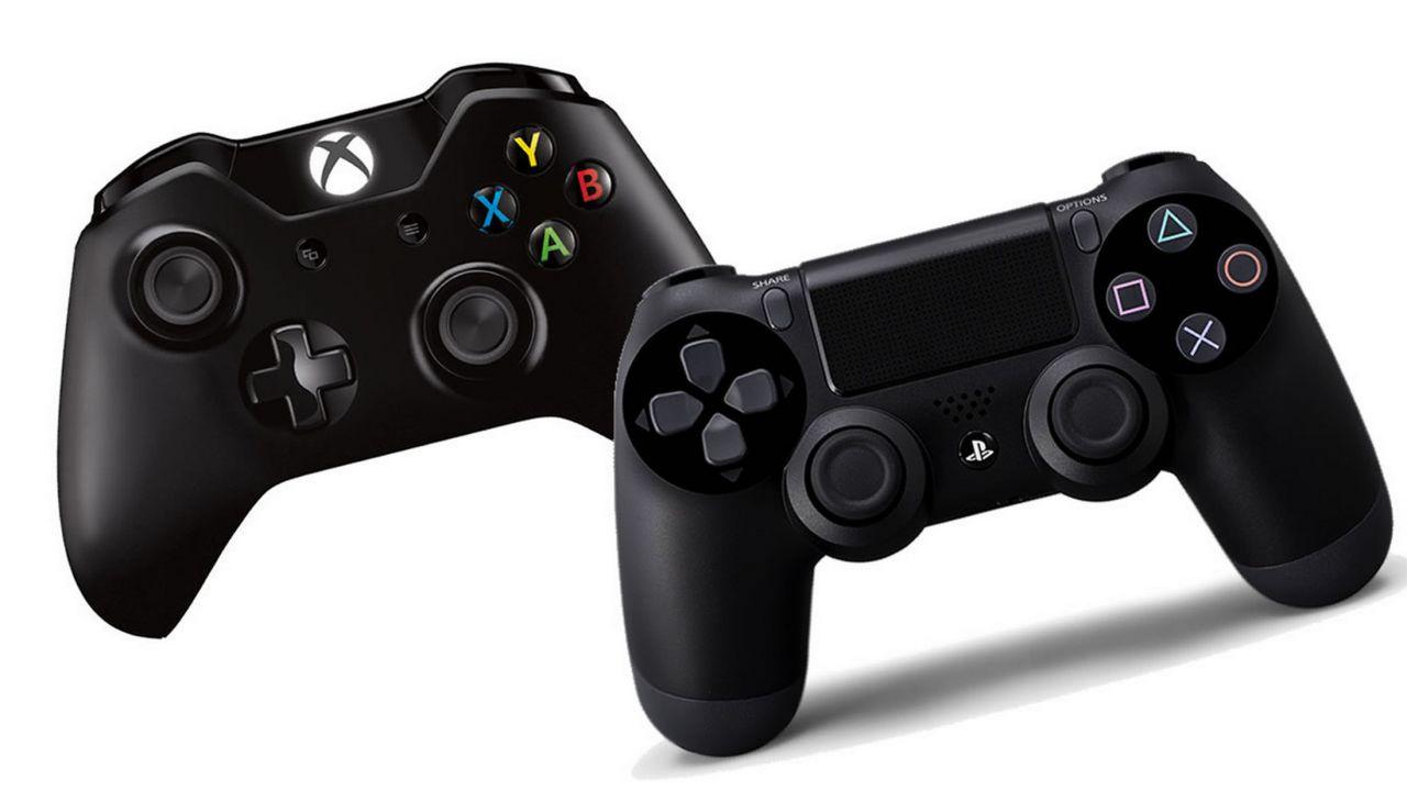 Bethesda apprezza l'idea di Xbox Scorpio e Playstation Neo