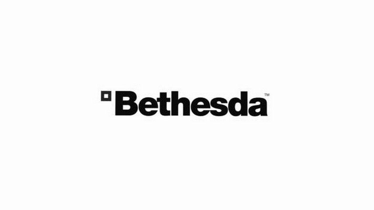 Bethesda apre le registrazioni per il nuovo showcase pre-E3