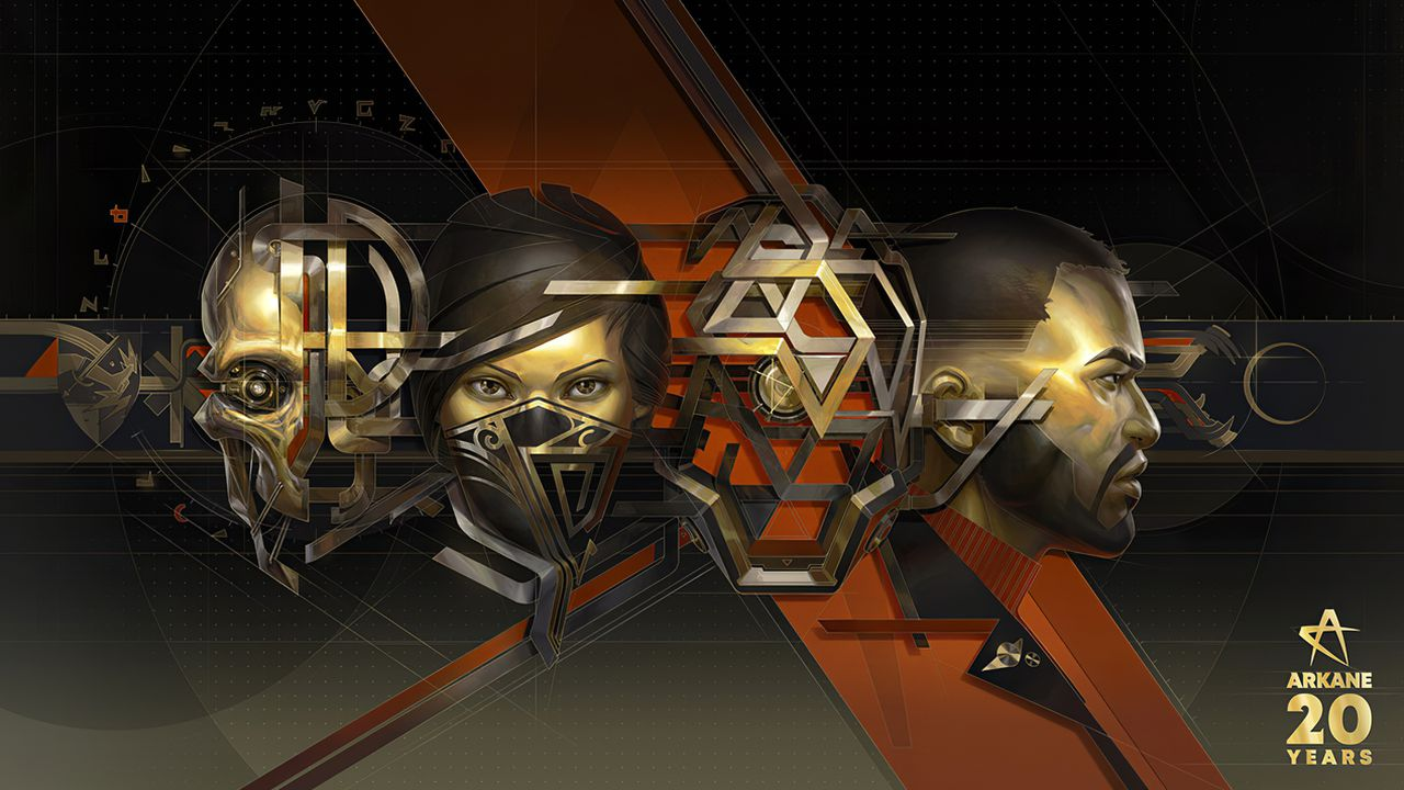 Bethesda e la next gen: Arkane Austin lavora a un nuovo gioco fantasy su Unreal Engine 4