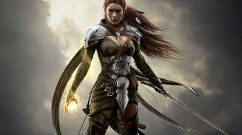 Bethesda non parlerà di The Elder Scrolls 6 prima dell'annuncio ufficiale