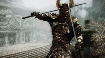 Bethesda: non parleremo di The Elder Scrolls 6 fino a quando non sarà pronto