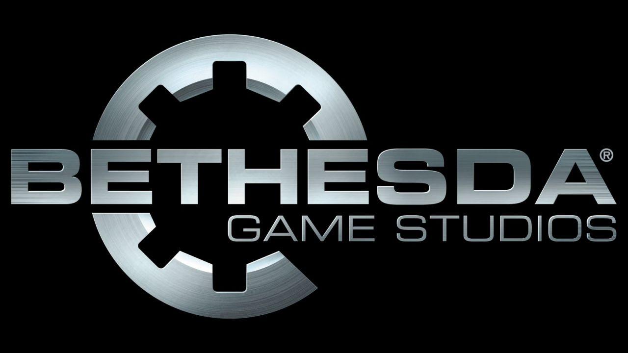 Bethesda potrebbe tenere una conferenza anche in occasione dell'E3 2017