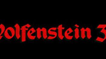 Bethesda pubblica nuovamente Wolfenstein 3D su XBLA e PSN
