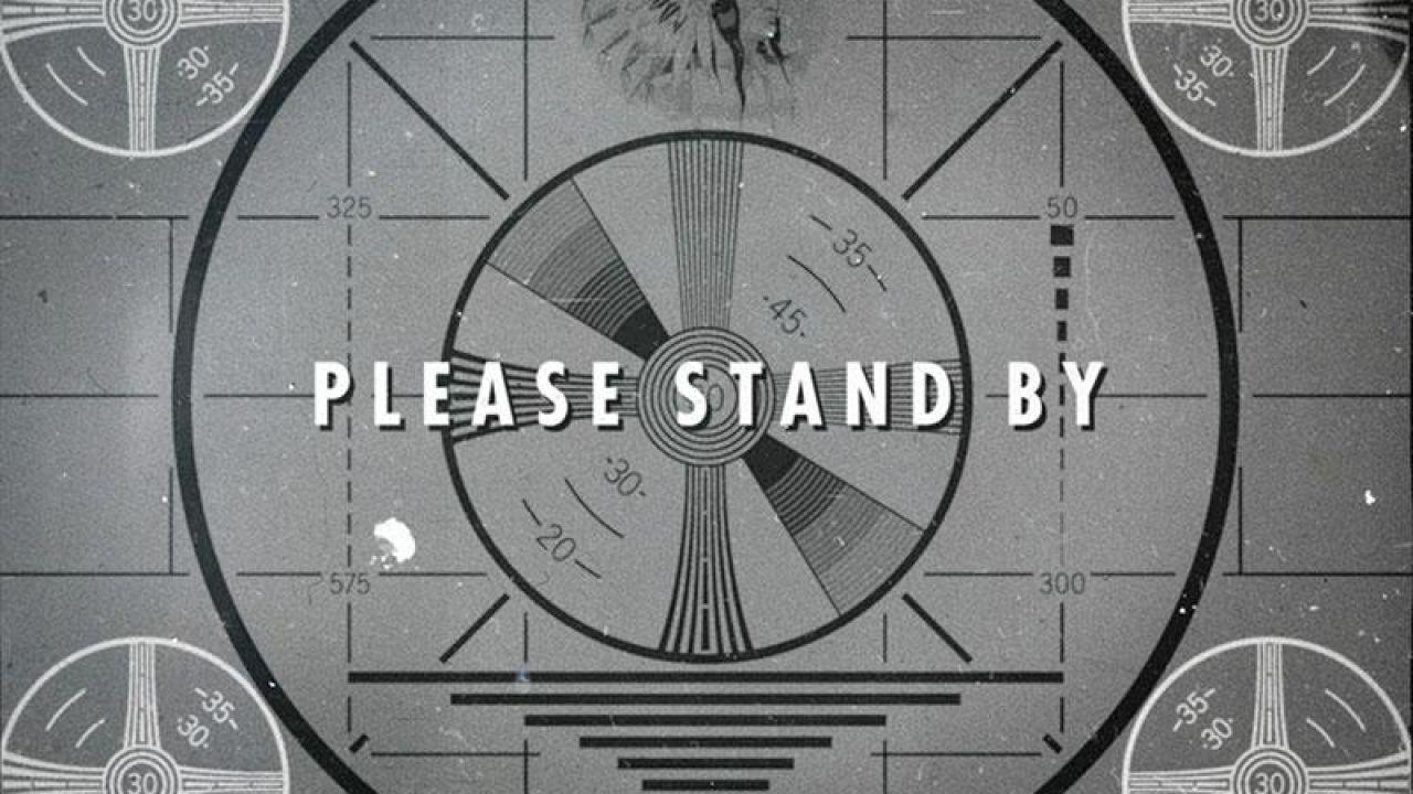 Bethesda si prepara a mostrare Fallout 4? Lo scopriremo domani