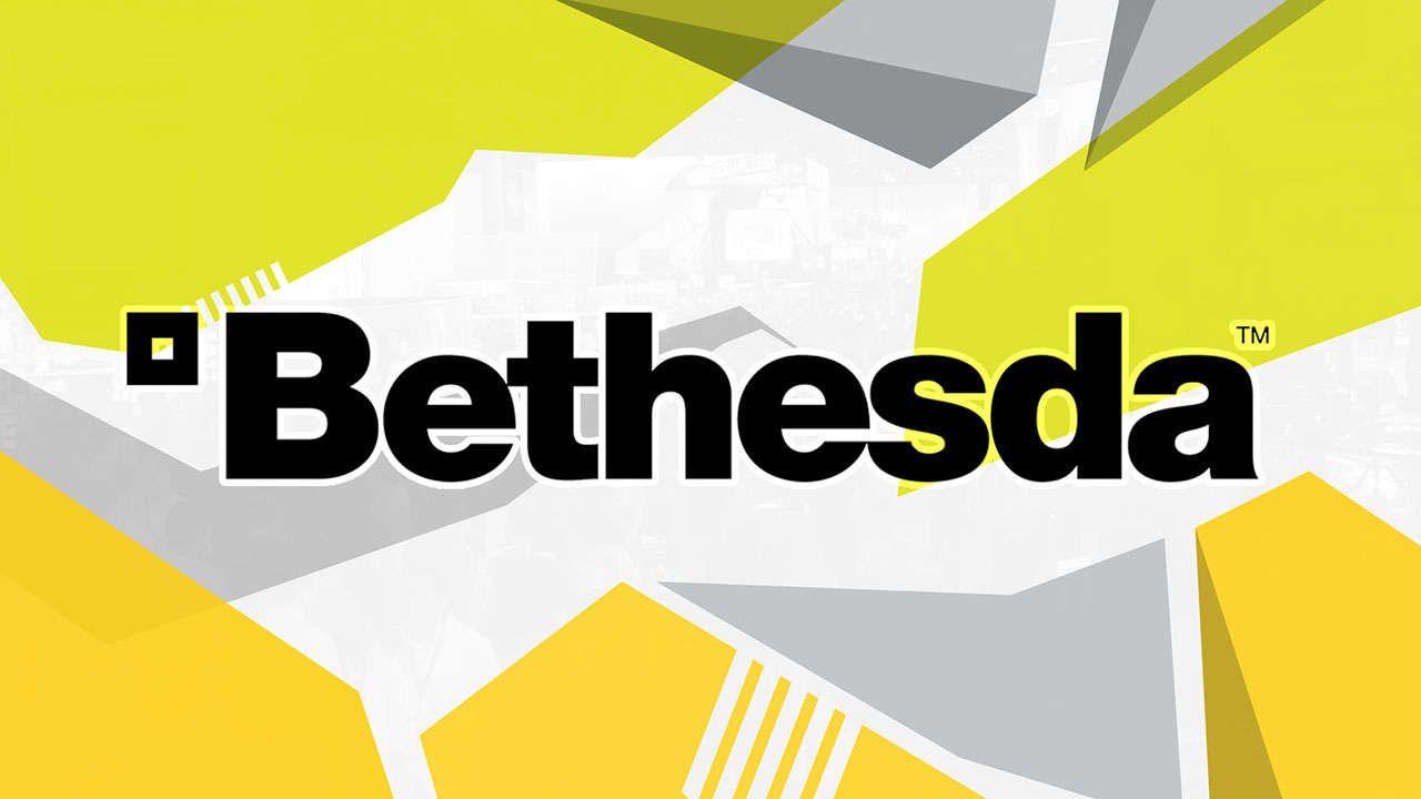 Bethesda sta lavorando sul proprio launcher, in programma l'apertura di uno store proprietario?