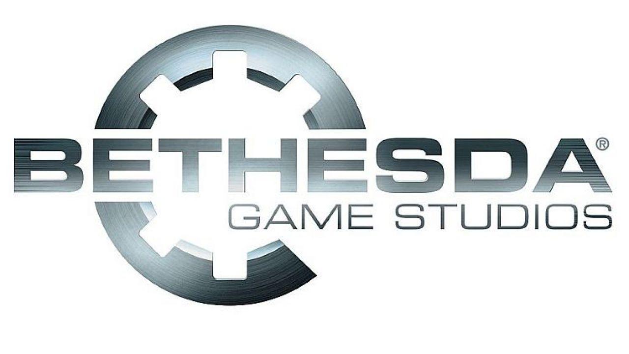 Bethesda terrà un evento di presentazione all'E3 2015