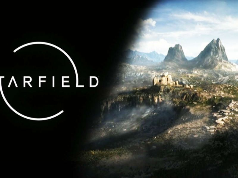 Bethesda beyond TES VI and Starfield: new projects in the pipeline for the Xbox studio