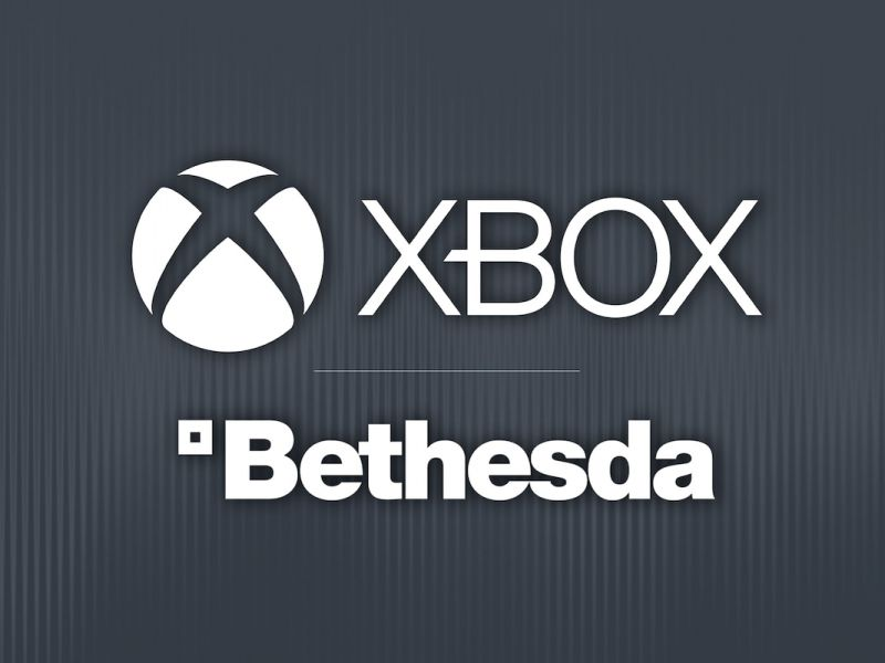 Bethesda and Zenimax, the future at Xbox: Microsoft will found the new subsidiary Vault
