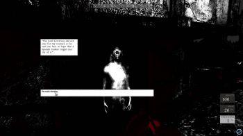 Betrayer: pubblicato il trailer di lancio