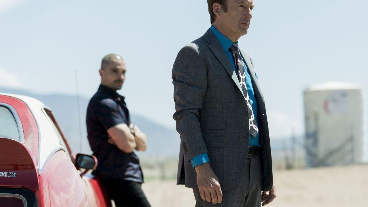 Better Call Saul, 13 episodi per l'ultima stagione: preparate i fazzoletti