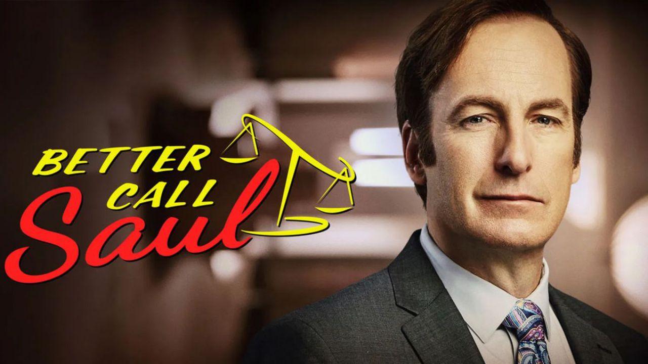 Better Call Saul 6: cosa potrebbe succedere all'inizio della prossima stagione